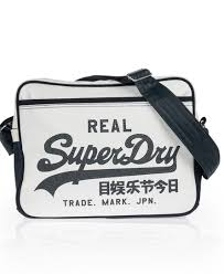alumni bags superdry bag fashion superdry bags superdry and bag
