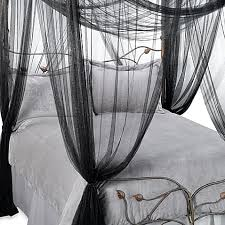Sheer Bed Canopy Bed Canopies U0026 Mosquito Nets Bed Bath U0026 Beyond