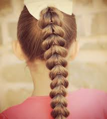 Festliche Frisuren Lange Haare Kinder by 1001 Ideen Zum Thema Frisuren Für Besondere Anlässe Anleitungen