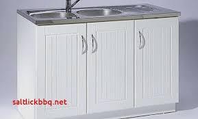 evier cuisine castorama castorama meuble sous evier pour idees de deco de cuisine luxe