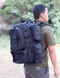 Jual Armour Camo jual tas ransel tactical militer refreshop army murah grosir army