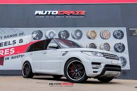 wheels range rover range rover sport wheels shop luxury range rover wheels