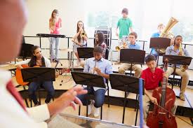 music teacher requirements salary jobs teacher org