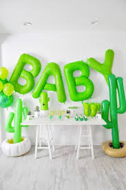 in baby shower best 25 bloom baby ideas on baby shower gift bags