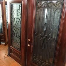 Exterior Doors Houston Tx Andreas Quality Doors 15 Photos Door Sales Installation