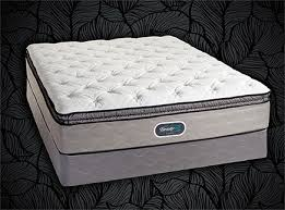 our products simmons beautyrest