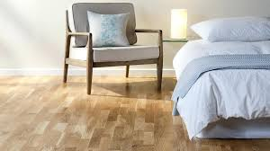 synthetic wood flooring laferida com