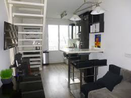 chambre à louer lorient logement 1 chambre étudiant à louer à étel 56410 studio