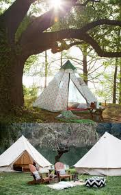 66 best camp images on pinterest tent camping camping ideas and