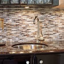 Recycled Glass Backsplashes For Kitchens Kitchen Backsplash Kitchen Tile Backsplash Westside Tile And