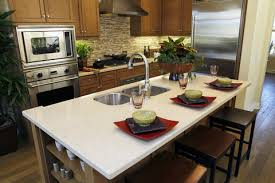 pictures of kitchen islands with sinks kitchen islands kitchen islands can be used to add another sink to