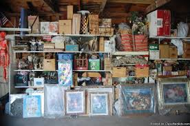 home interior and gifts home interiors and gifts catalog caputcauda