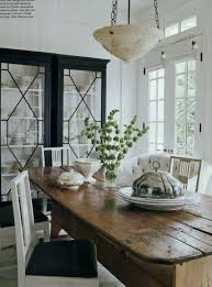 Best Paint Colors For Dining Rooms 627 Best Dining Pdr Images On Pinterest Home Dining Room And