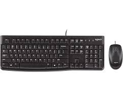 usb keyboard apk desktop mk120 usb keyboard mouse combo logitech