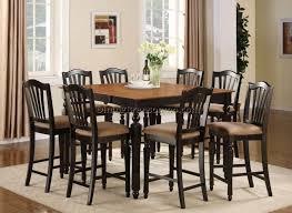 Contemporary Formal Dining Room Sets Dining Room Cheap Dining Room Sets 3 Cheap Dining Room Sets