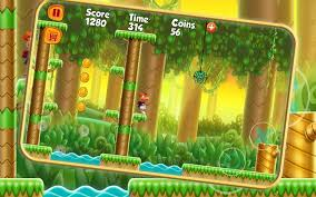 rayman apk free the adventure of rayman apk free arcade for