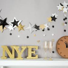 New Years Eve Decorations 2016 Ideas by 74 Best Moore New Years Images On Pinterest New Years Eve Party