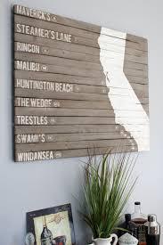 wooden california wall california wall himalayantrexplorers