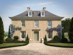 bucklebury middleton house soho farmhouse effect on great tew houses pinterest house