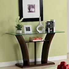 Drop Leaf Console Table Drop Leaf Console U0026 Sofa Tables You U0027ll Love Wayfair