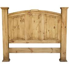 mansion queen size head board