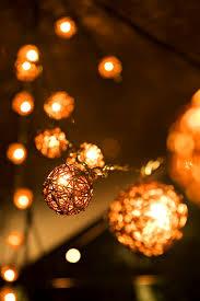 lighting outdoor filament string lights outdoor string lights