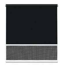 Blind Vs Double Blind Roller Blinds Blockout Vs Sunscreen Vs Double Quickfit Blinds