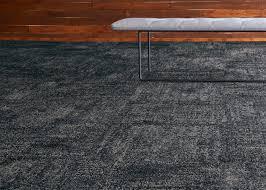 matte purple bentley bentley mills commercial modular carpet tile u0026 broadloom