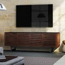 Cabinet Living Room Furniture Modern Living Room Furniture Living Room Design Yliving