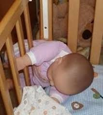 Delta Convertible Crib Recall Baby Crib Recalls Page 2