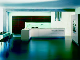 recessed lighting in kitchens ideas kitchen fancy kitchen lighting ideas kitchen overhead lighting