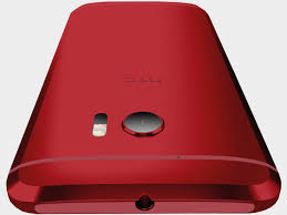 htc 10 will have red color option for japan notebookcheck net news