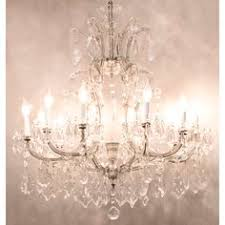 Styles Of Chandeliers Magnificent Calcedonia Murano Glass Chandelier With 12 Colorful