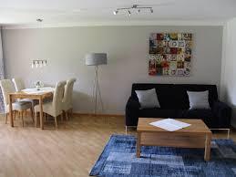 Bad Krozingen Thermalbad 2 Zimmer Appartements Fewo Direkt