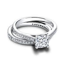 Kim Kardashian Wedding Ring by Kim Kardashian Engagement Ring Get The Look Jeff Cooper