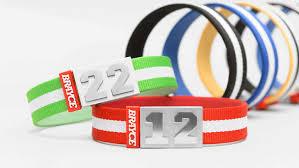 customize motocross jersey brayce us official website u2013 the jersey bracelet u2013 your number