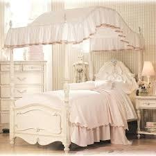 Princess Canopy Bed Frame Princess Canopy Beds For Princess Canopy Bed Canopy Bed The