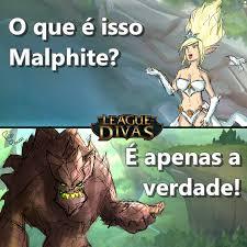 Memes De Lol - league of legends meme lod by gustavoreipanda on deviantart