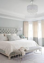 Schlafzimmer Farben Farbgestaltung Pastell Schlafzimmer Farben U2013 25 Ideen Für Farbgestaltung