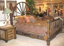 shocking western style bedroom furniture western furniture bedroom
