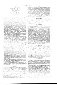 sample essays for toefl patent us3937721 method for the preparation of sulfonic acid patent drawing