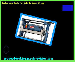 Woodworking Tools Canada Toronto by 25 Best Ideas About Woodworking Tools For Sale On Pinterest