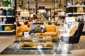 west elm opens first boulder location mile high cre