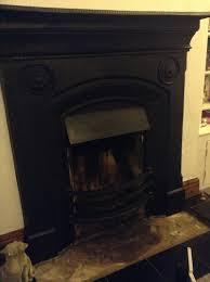 dartford stove installation kent log burner company