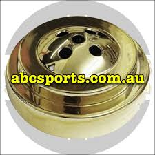 buy g5 5 desk flag gold desk flag stand online at abc sports darts