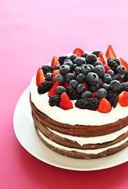 gluten free birthday cake the gluten free birthday cake recipes your celebration needs