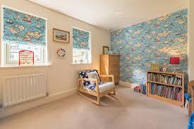 childrens bedrooms children s bedroom designers creation of magical children s bedrooms