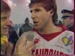 bureau d ude lille strasbourg lille 1987 vidéo dailymotion