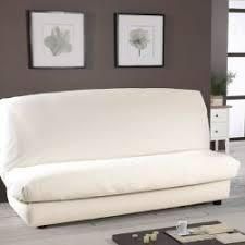 housse de canapé clic clac matelassée housse de canapé housses de clic clac fauteuil et bz rideaux