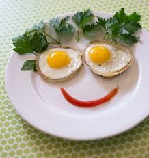le oeuf oignons grillés farcis à l œuf de caille les meilleures recettes